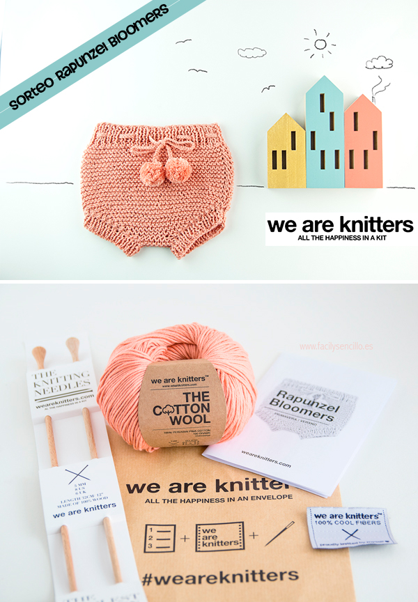 FacilySencillo_WeAreKnitters_03