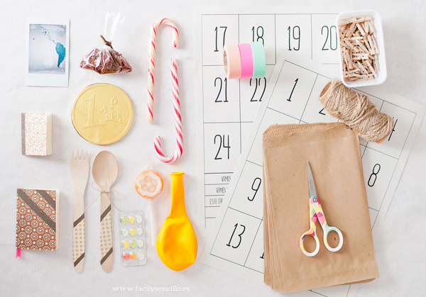 FacilySencillo_DIY_CalendarioAdviento_02