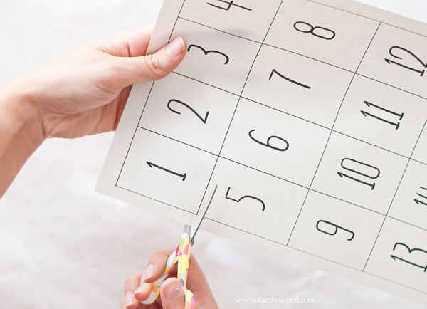 FacilySencillo_DIY_CalendarioAdviento_03
