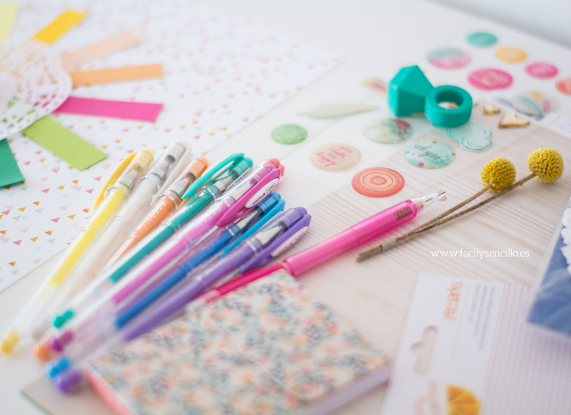 FacilySencillo_Stationery_03