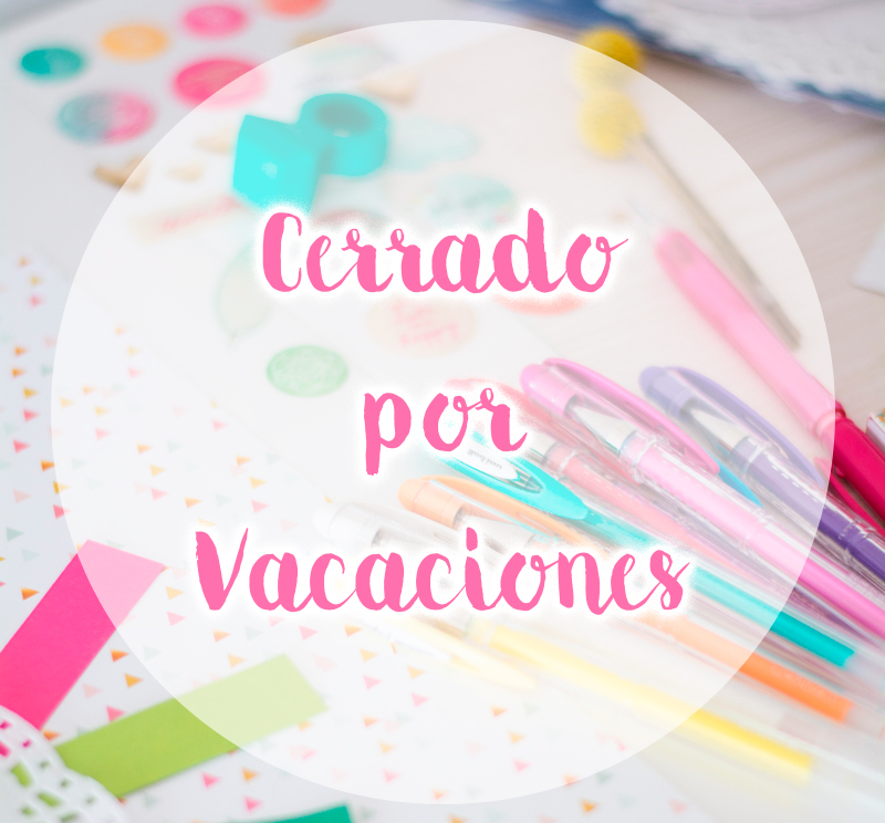 FacilySencillo_Stationery_04
