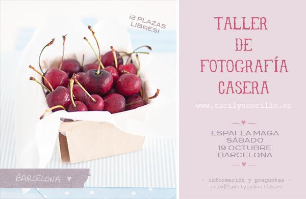 FacilySencillo_TallerFotoCasera