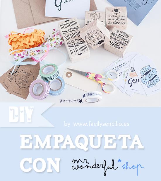 FacilySencillo_EmpaquetaMrWonderful_01