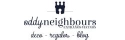 banner-facil-y-sencillo-oddy-neighbours