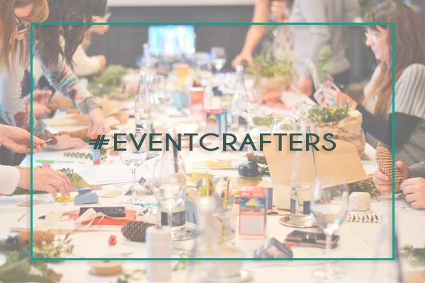 EventCrafters_ExpCTNC_01B