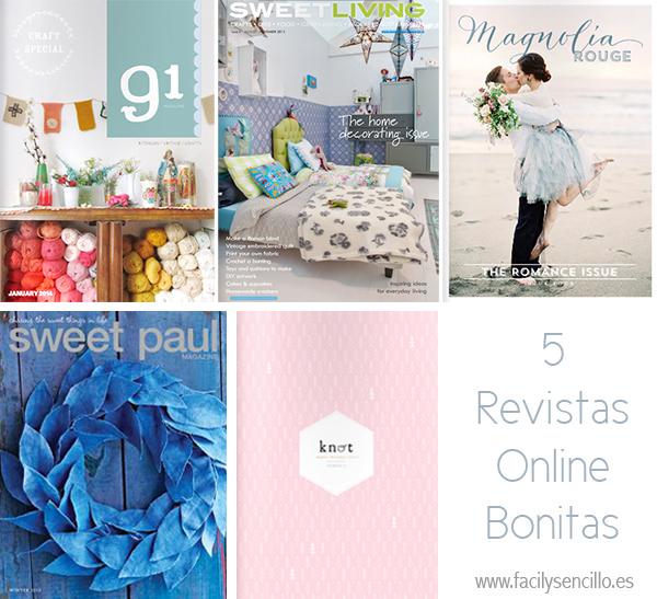 5_Revistas_Online_Bonitas_facilysencillo