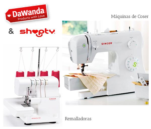 DaWanda_-Shopfy