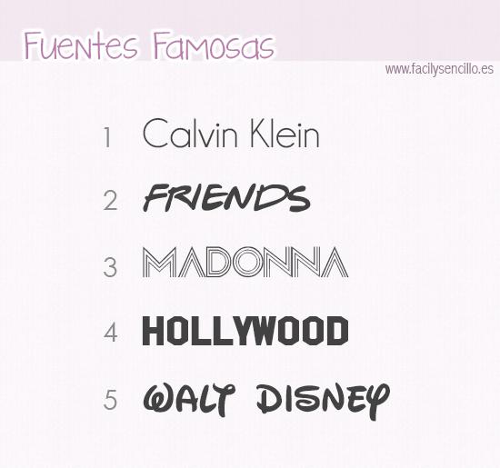 FacilySencillo_Fuentes_Famosas
