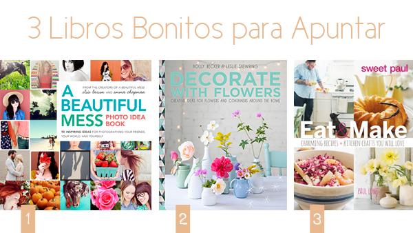 FacilySencillo_Libros_Bonitos