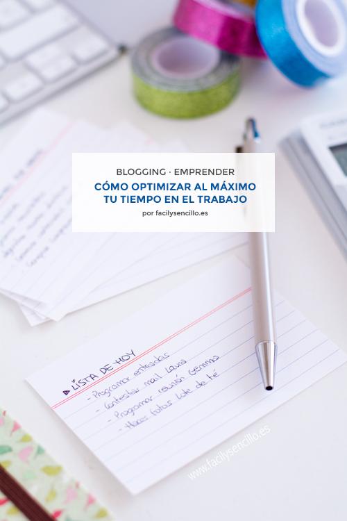 FacilySencillo_Listas_03