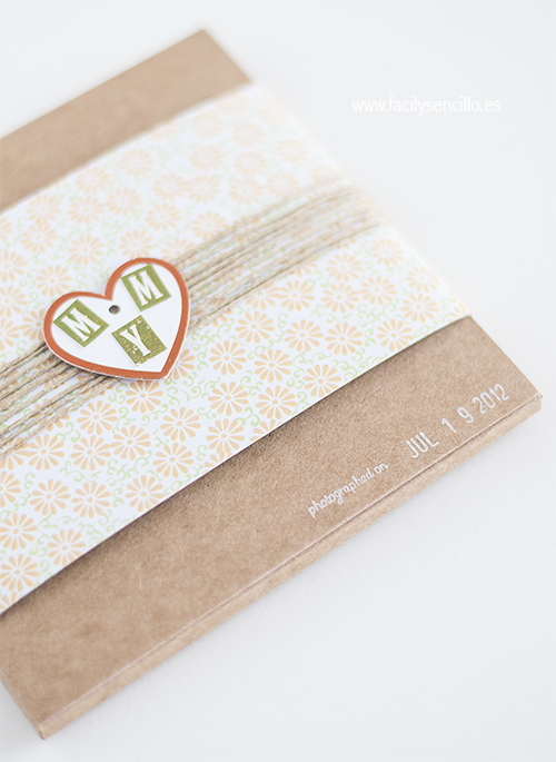 FacilySencillo_WeddingCDWrapping_05