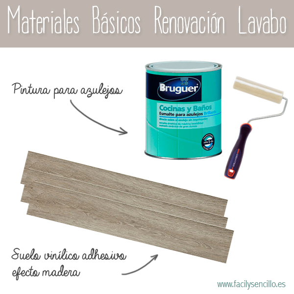 MaterialesBasicos_RenovacionLavabo