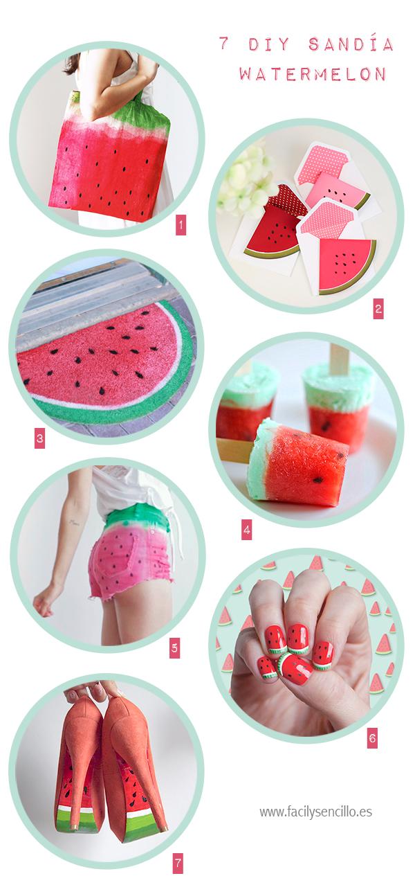 DIY_Watermelon_FacilySencillo
