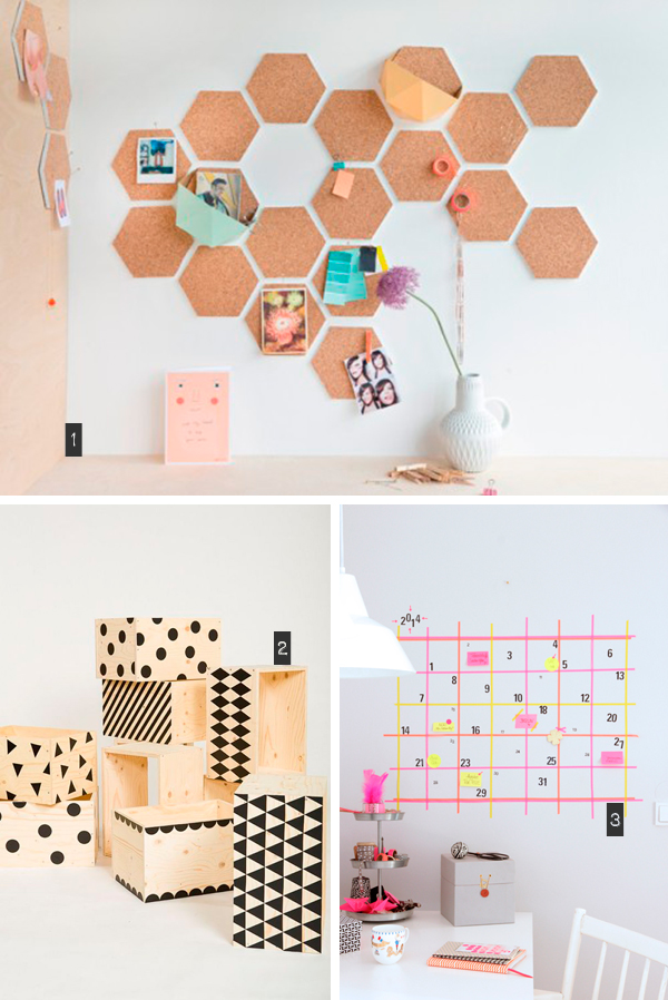FacilySencillo_DIY_OrganizarCasa