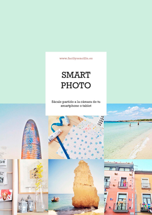FyS_Portada_SmartPhoto300px