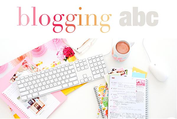 PromoFB_BloggingABC2
