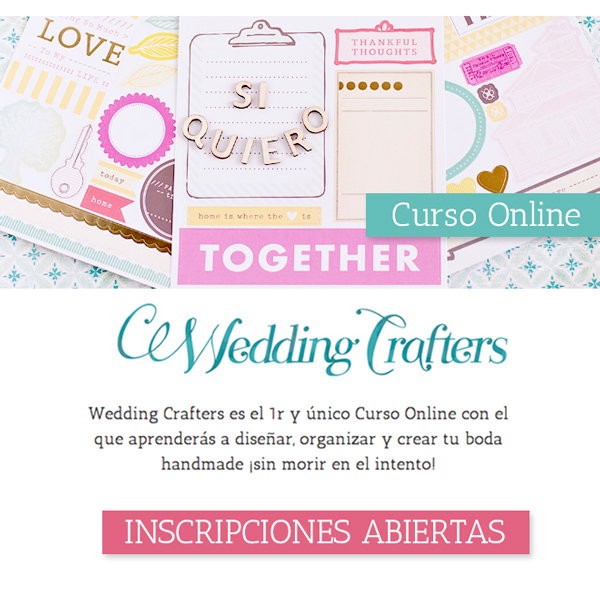 WeddingCrafters_Promo