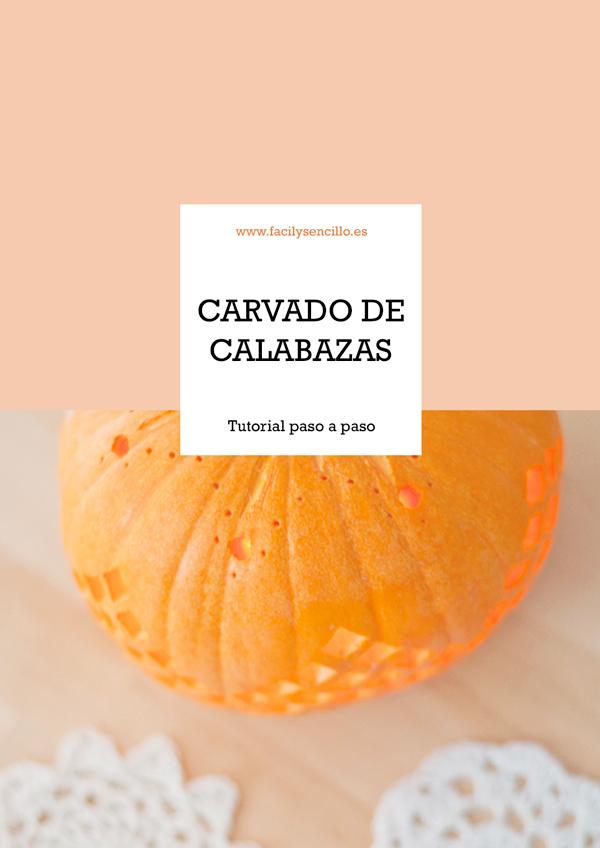 Calabazas_Portada_600px