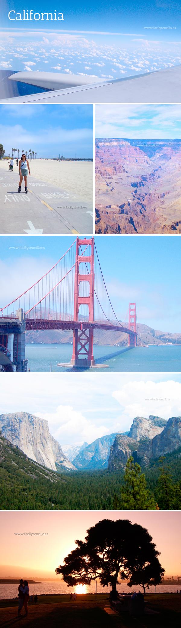 FacilySencillo_California10anos