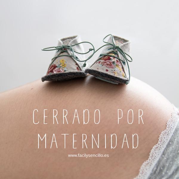 FacilySencillo_CerradoMaternidad