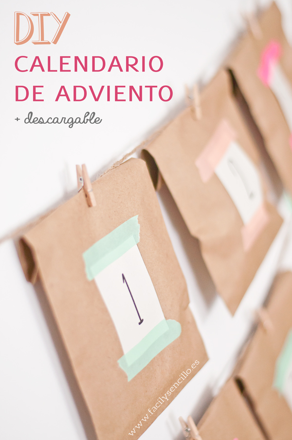 FacilySencillo_DIY_CalendarioAdviento_01