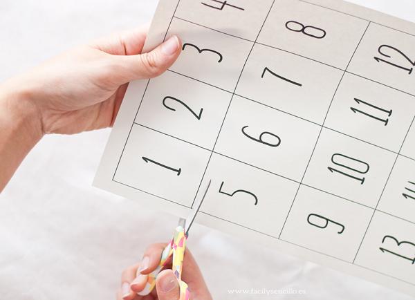 FacilySencillo_DIY_CalendarioAdviento_03