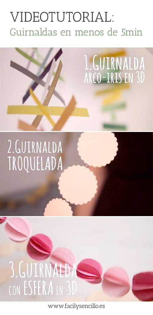 VideoTutorialGuirnaldas