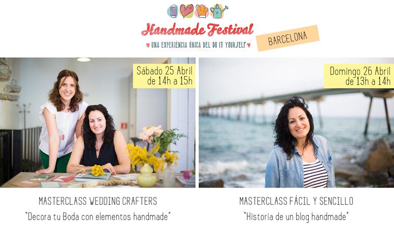 Masterclasses_HandmadeFestival