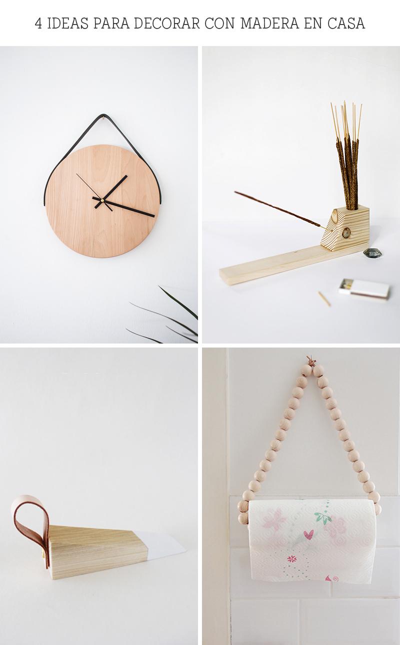 4_Ideas_decorar_casa_madera