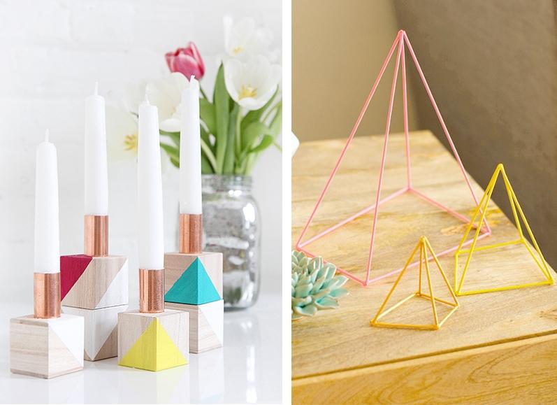 DIY_Geométricos_Casa