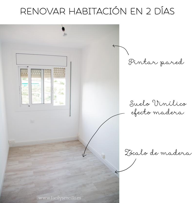 FyS_RenovarHabitación_03