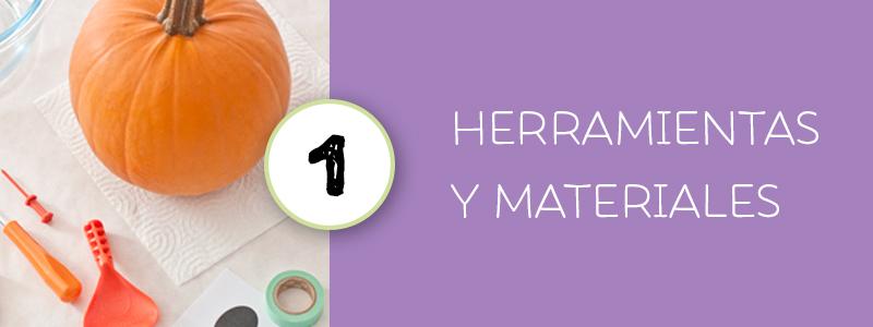 Menu_TalladoCalabaza1