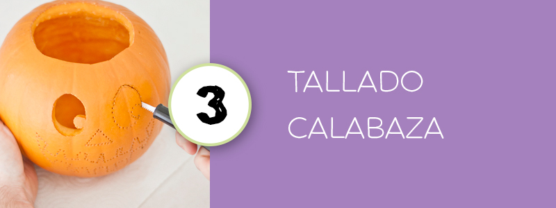 Menu_TalladoCalabaza2