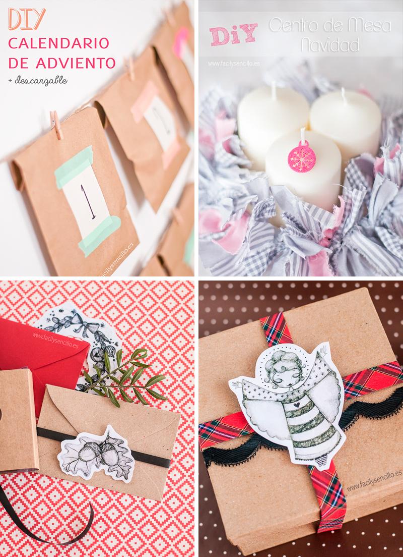 FacilySencillo_DIY_Navidad