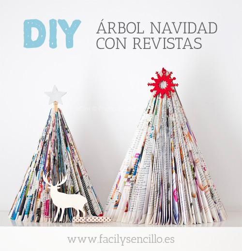 FyS_ArbolNavidadRevistas_02