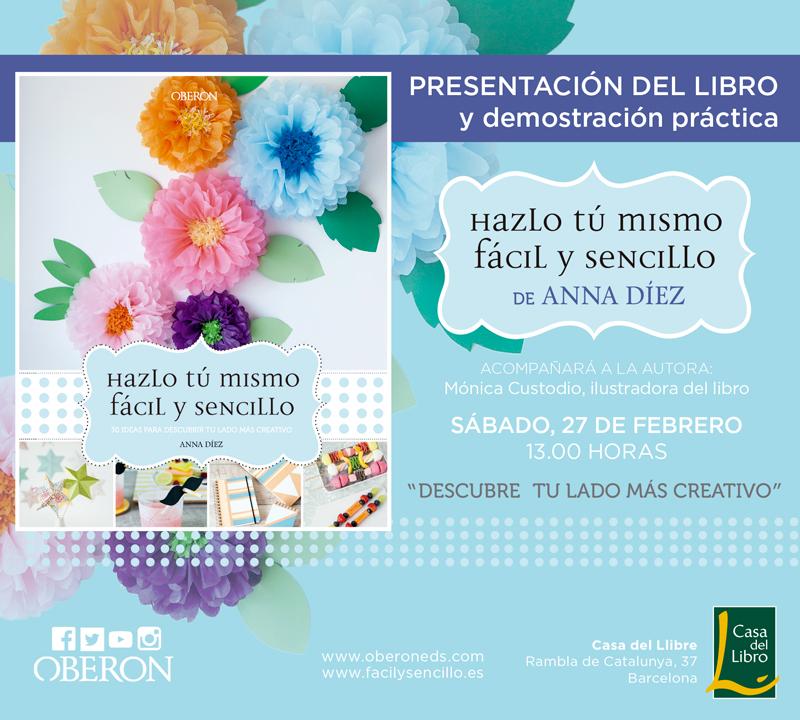 HazloTuMismoFacilySencillo_Presentación