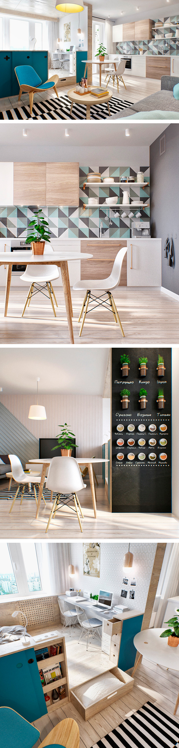 piso40m_diseño
