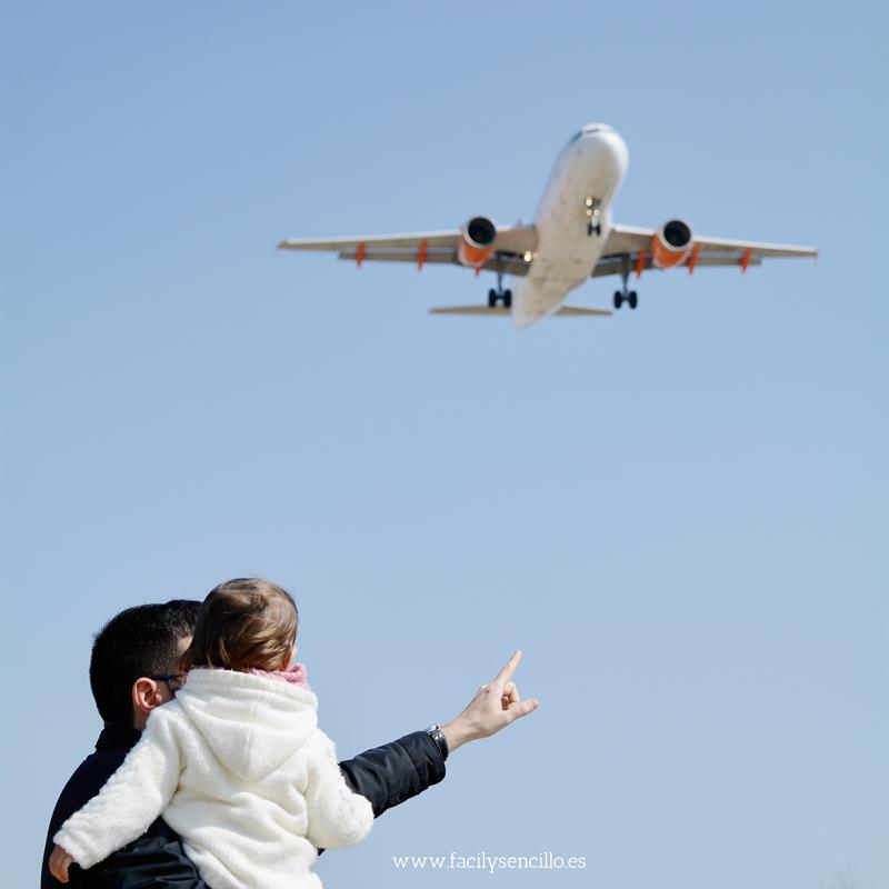 FyS_Avion