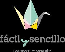 FacilySencillo_logo