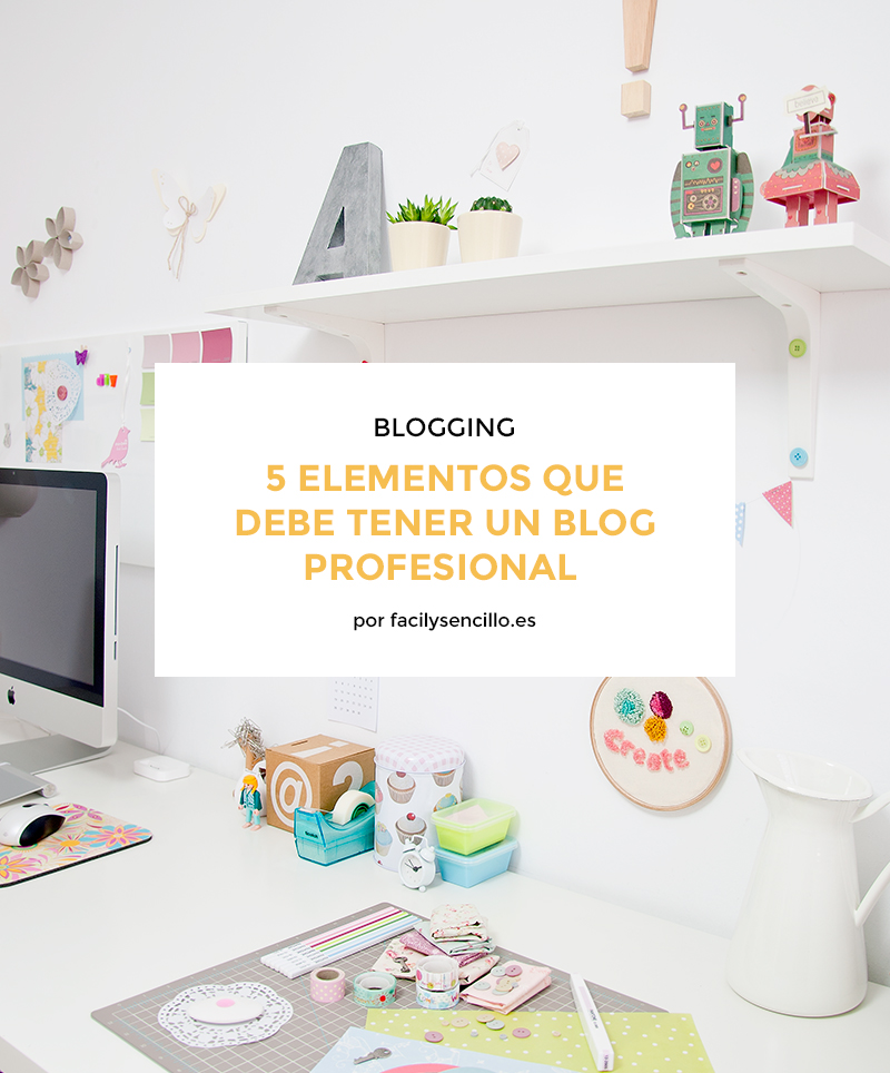 Elementos_Blog_Profesional