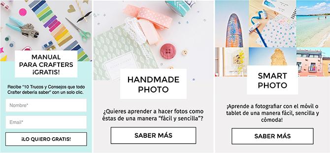 FacilySencillo_Shop
